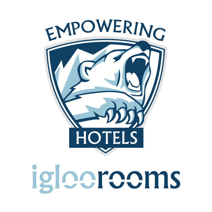 igloorooms Online Booking Solutions for Hotels